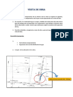 VISITA-DE-OBRA.docx