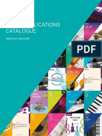 Catalogue 2019 ONLINE