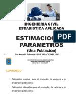ESTIMACION DE PARAMETROS UNA POBLACIÓN.pdf