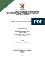 CHAPARROQUEVEDOANAMARIA2018.pdf