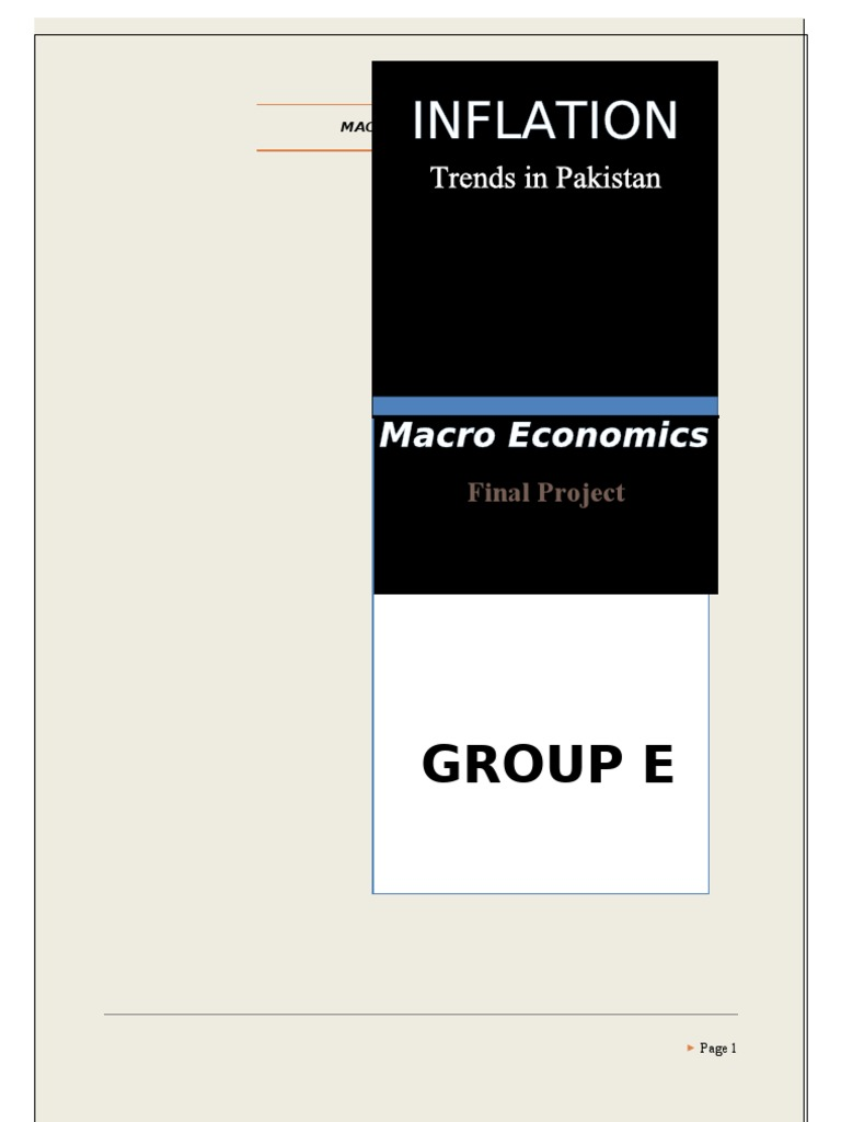 "economic term paper econometrics Forecasting and econometric the mathematical economic model into an econometric into a structural econometric model the term ""structural."