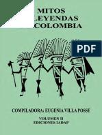 Mitos y leyendas de Colombia.pdf