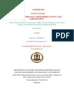 venu(project).pdf