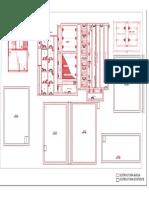 CORTE FILTROS-Layout2.pdf