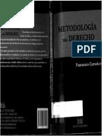 [Francesco_Carnelutti]_Metodolog_a_del_derecho(z-lib.org).pdf