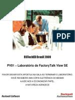 07_PV01_FTViewSE_PT_rev5.pdf