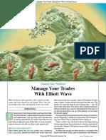 ManageTradesElliotWave_620097.2.pdf