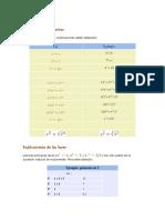 240235071-leyes-de-los-exponentes-y-radicales-pdf.pdf