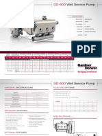65590-gd_cutsheet_template_gd-600_2015_lr (1).pdf