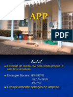 REGULAMENTO APP.ppt