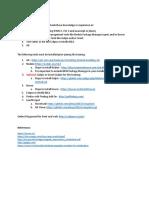 Angular JS_Course Outline.docx