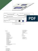 MarquesPrimo_Moises_TFG_2015_4.pdf