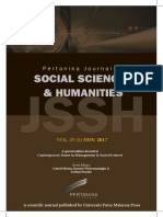 JSSH Vol. 25 (S) Nov. 2017 (View Full Journal)_03.08.2018.pdf