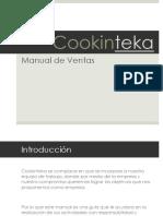 Manualdeventasglobal 131214162444 Phpapp01 (1)