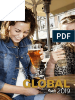 The+GLOBAL+2019+Case.pdf