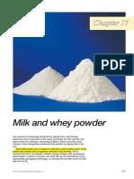 17 Milk and whey powder.pdf