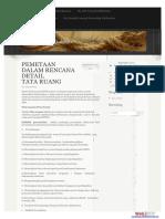 Pemetaan dalam Detail Tata Ruang.pdf