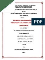 TRABAJO BIOFARMACIA CRISTIAN I.docx