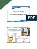 acetatosELECTRA_cap3_harmonicos_v1.pdf