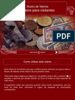 GuiaMuseuModelo.pdf