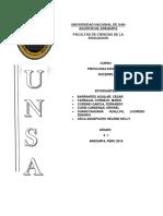 Psicologia Eduactiva 1 (2)