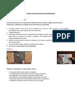 EVALUACION_LENGUAJE_PRISMA_LITERARIO_25-08-2015.pdf