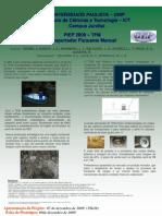 TFM_Poster_05dez09 [Modo de Compatibilidade