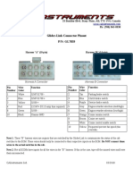 gliderlink_pinout.pdf