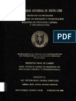 prejubilacion.PDF