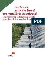 etude_indicateurs_surete.pdf