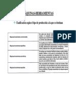 MÁQUINAS-HERRAMIENTAS CONVENCIONALES.pdf
