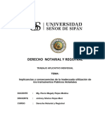 Rojas_Mori_Trab_Ind_DCI.docx