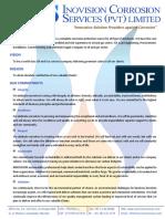 ICS-BROCHURE.pdf