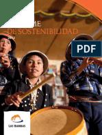 Informe-Sostenibilidad-Las-Bambas-2013.pdf