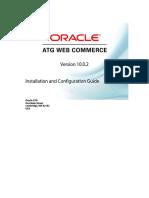 ATGInstallGuide.pdf