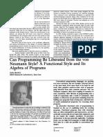 turingaward_functional_programming.pdf