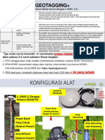 User Guide Geotagging v2a