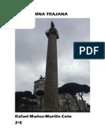 Columna Trajano.docx