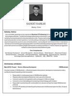 Mr_Sanket_Raskar.docx