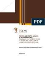 recueil_des_textes_le_gaux_et_reglementaires_regissant_l_activite_bancaire_et_financiere_dans_l_umoa_vol._ii.pdf