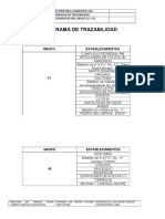 AGS PROGRAMA DE TRAZABILIDAD.doc