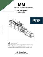 MANUAL MANTENIMIENTO CBP 30 Speed.pdf