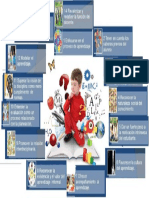 14 PRINCIPIOS PEDAGÓGICOS.pptx