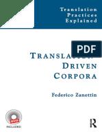 Zanettin2014_Translation-Driven Corpora.pdf
