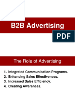 395promotions.ppt