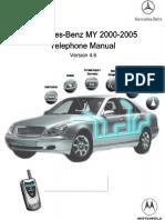 MB Phone Manual v4.6.pdf