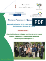 Formation PLANIFICATION STRATEGIQUE.pdf