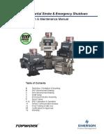 D ESD series Installation&Maintenance.pdf