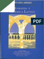 ardao_-_romania_america_latina.pdf
