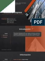 Empresa (1).pdf